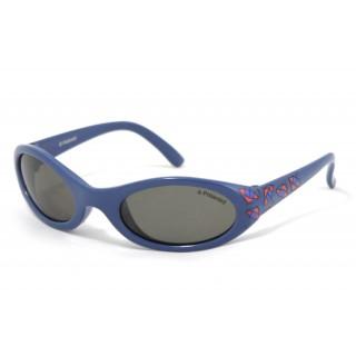 Солнцезащитные очки Polaroid 00103A Солнцезащитные детские очки