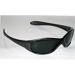 Солнцезащитные очки Polaroid арт 00672D
