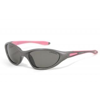Солнцезащитные очки Polaroid 00701K Солнцезащитные детские очки