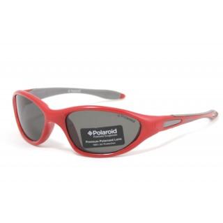 Солнцезащитные очки Polaroid 00701M Солнцезащитные детские очки