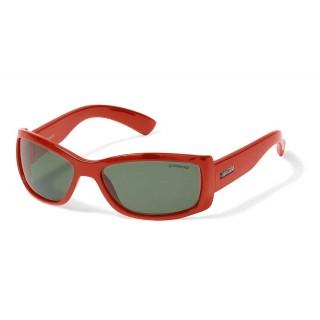Солнцезащитные очки Polaroid 00844E Солнцезащитные детские очки
