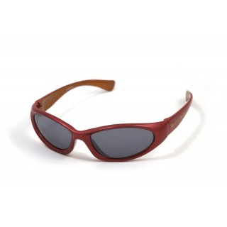 Солнцезащитные очки Polaroid арт 00894Z