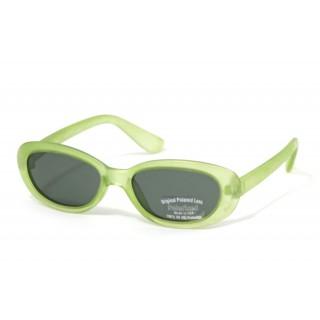 Солнцезащитные очки Polaroid 0206A Солнцезащитные детские очки