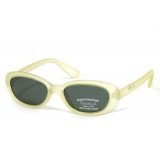 Солнцезащитные очки Polaroid 0206D Солнцезащитные детские очки