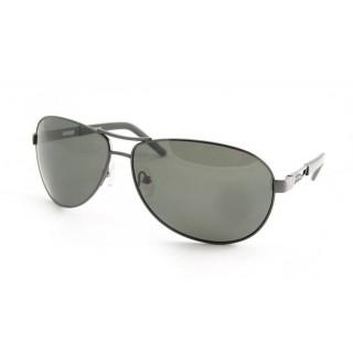 Солнцезащитные очки Polaroid арт 02803B