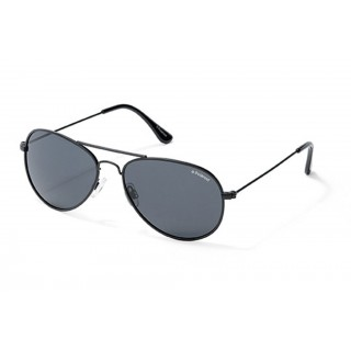 Солнцезащитные очки Polaroid 04213X Солнцезащитные очки унисекс