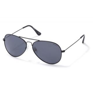 Солнцезащитные очки Polaroid арт 04214V