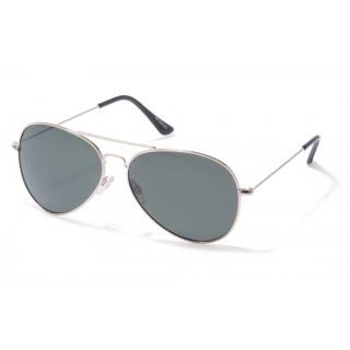 Солнцезащитные очки Polaroid арт 04214X, модель 04214-00U-58-RC
