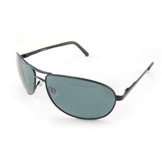 Солнцезащитные очки Polaroid 04805B Солнцезащитные очки унисекс