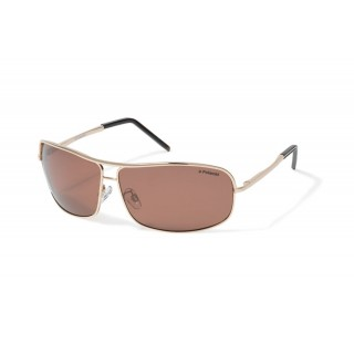 Солнцезащитные очки Polaroid арт 04811C