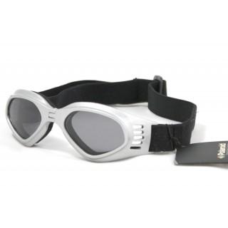 Солнцезащитные очки Polaroid арт 0539A