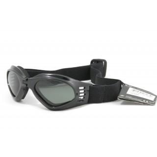 Солнцезащитные очки Polaroid 0539B Солнцезащитные детские очки