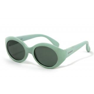 Солнцезащитные очки Polaroid 0600B Солнцезащитные детские очки