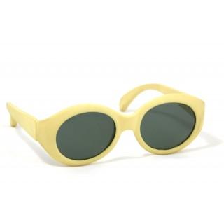 Солнцезащитные очки Polaroid 0600C Солнцезащитные детские очки