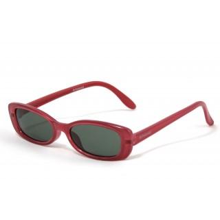 Солнцезащитные очки Polaroid 0683A Солнцезащитные детские очки
