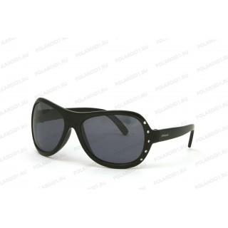 Солнцезащитные очки Polaroid 0778A Солнцезащитные детские очки