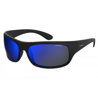 Солнцезащитные очки Polaroid 07886-003-66-5X Солнцезащитные спортивные очки