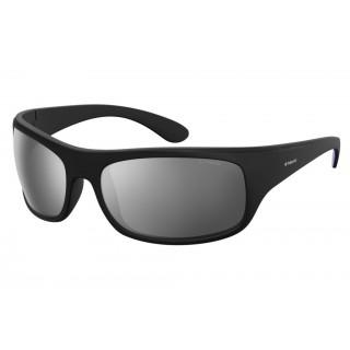 Солнцезащитные очки Polaroid 07886-003-66-EX Солнцезащитные спортивные очки