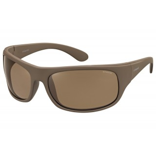 Солнцезащитные очки Polaroid 07886E Солнцезащитные спортивные очки
