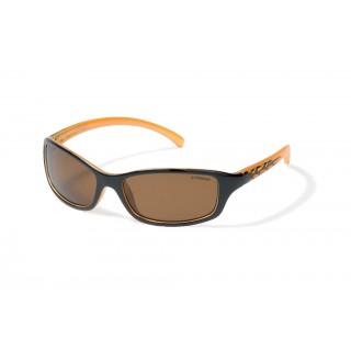 Солнцезащитные очки Polaroid 0830C Солнцезащитные детские очки
