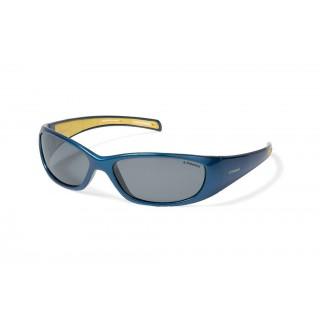Солнцезащитные очки Polaroid 0831B Солнцезащитные детские очки