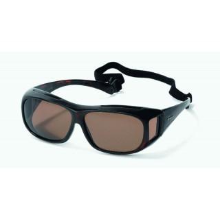 Солнцезащитные очки Polaroid 08535K Солнцезащитные очки унисекс