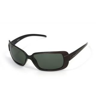 Солнцезащитные очки Polaroid 08605D Солнцезащитные очки унисекс