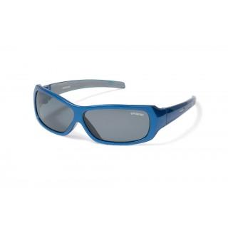 Солнцезащитные очки Polaroid арт 0876B