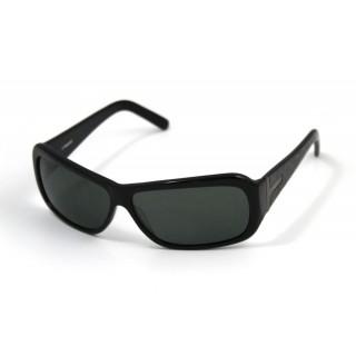 Солнцезащитные очки Polaroid 2652A Солнцезащитные очки унисекс