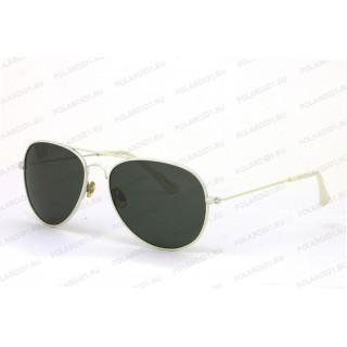 Солнцезащитные очки Polaroid 4213R Солнцезащитные очки унисекс