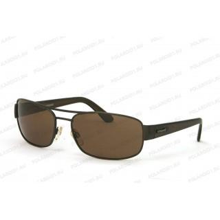 Солнцезащитные очки Polaroid 4453D Солнцезащитные очки унисекс