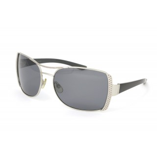 Солнцезащитные очки Polaroid 4750A Солнцезащитные женские очки