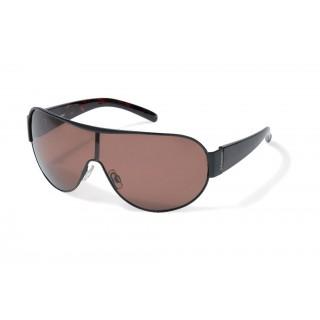 Солнцезащитные очки Polaroid 4821A Солнцезащитные женские очки