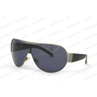Солнцезащитные очки Polaroid 4821B Солнцезащитные женские очки