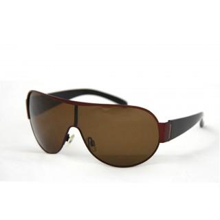 Солнцезащитные очки Polaroid 4821C Солнцезащитные женские очки