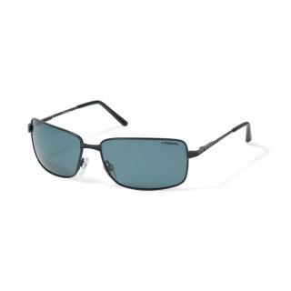 Солнцезащитные очки Polaroid арт 4827A