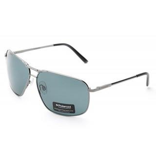 Солнцезащитные очки Polaroid 4834A Солнцезащитные очки унисекс