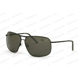 Солнцезащитные очки Polaroid 4834B Солнцезащитные очки унисекс