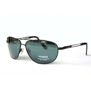 Солнцезащитные очки Polaroid 4836B Солнцезащитные очки унисекс