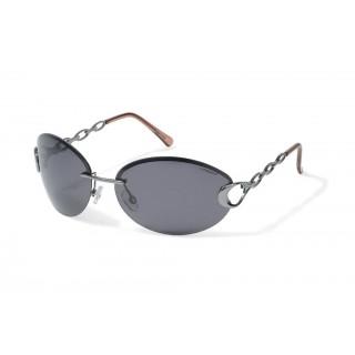 Солнцезащитные очки Polaroid 4845B Солнцезащитные очки унисекс