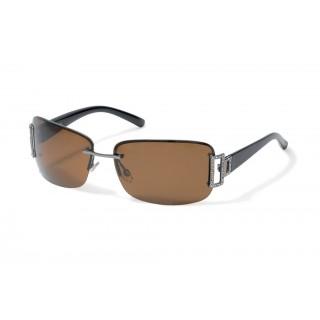 Солнцезащитные очки Polaroid арт 4853A