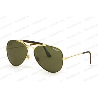 Солнцезащитные очки Polaroid 4912B Солнцезащитные очки унисекс