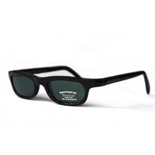 Солнцезащитные очки Polaroid арт 5155A