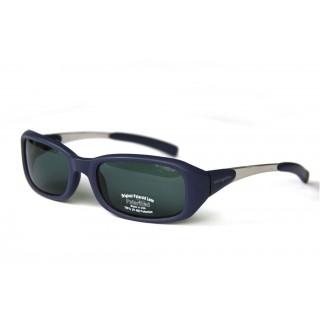 Солнцезащитные очки Polaroid 5252B Солнцезащитные очки унисекс