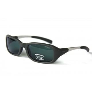 Солнцезащитные очки Polaroid 5252C Солнцезащитные очки унисекс