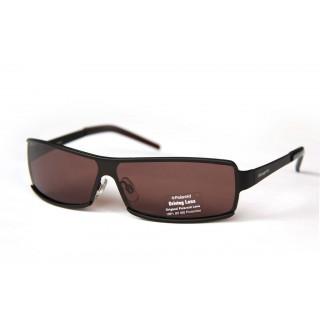 Солнцезащитные очки Polaroid 5502B Солнцезащитные очки унисекс