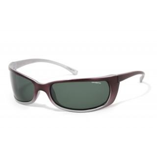Солнцезащитные очки Polaroid арт 5654C