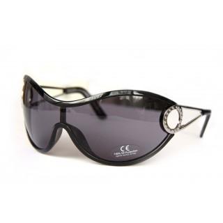 Солнцезащитные очки Polaroid 5750A Солнцезащитные женские очки