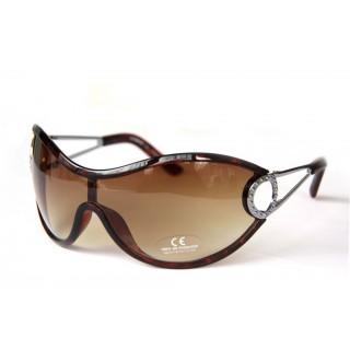 Солнцезащитные очки Polaroid 5750C Солнцезащитные женские очки