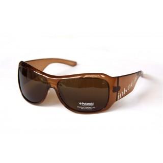 Солнцезащитные очки Polaroid 5752B Солнцезащитные женские очки